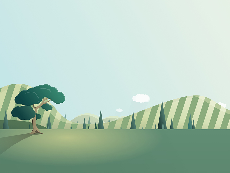 Background iillustration from product home screen